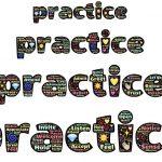 practice-615657_640